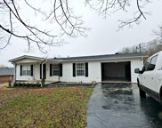 2948 Fawver Lane, Knoxville image
