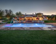 7835 N Ironwood Drive, Paradise Valley image