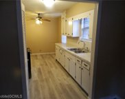 6925 Colonial Terrace, Mobile, AL image