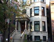 634 West Barry Avenue, Chicago image