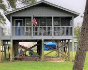 509 Nw 12th St, Carrabelle image