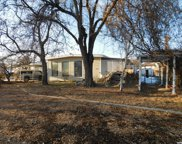1024 W 450  N Unit 2, Clearfield image
