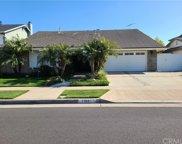7122     Bluesails Drive, Huntington Beach image