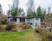 873 Baycrest Drive, North Vancouver image