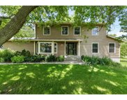 22632 County Road 10, Corcoran image