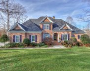 135 Long Cove  Lane, Mooresville image