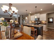 5951 Pinnacle  Circle NE, Prior Lake image