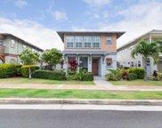 91-1044 Kaiamalo Street, Oahu image