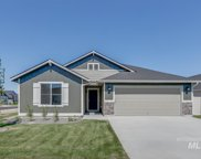 832 SW Levant Way, Mountain Home image