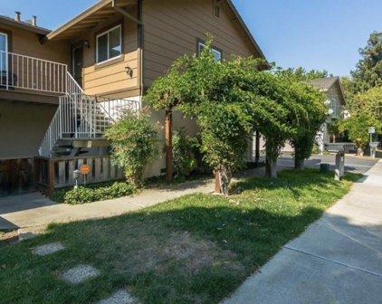 3227 Rocky Water Ln, San Jose