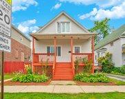 1338 Oak Park Avenue, Berwyn image
