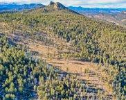 13144 Pine Country Lane, Conifer image
