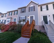 2817 S Archmore Ct, West Valley City image