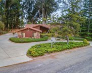 1245     La Loma Drive, Nipomo image