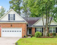 4720 Marshwood Drive, Wilmington image