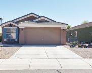 36535 W San Pedro Drive, Maricopa image