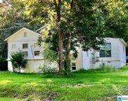 3597 Queenstown Rd, Trussville image