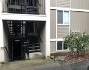 2680 SW 87TH  AVE Unit #28, Portland image