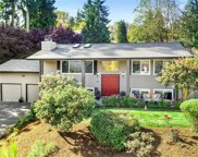 23612 Sheila St, Duvall image