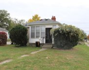2001 38th  Street, Indianapolis image