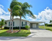 7912 Mcclintock Way, Port Saint Lucie image