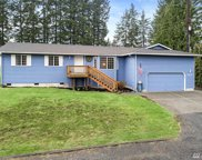 7609 89th Ave SE, Snohomish image