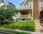 4035 Lasher Rd  Road, Drexel Hill image