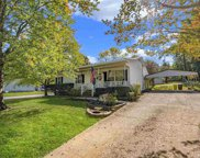 122 Faunawood Drive, Simpsonville image