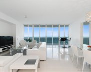 16001 Collins Ave. Unit #1401, Sunny Isles Beach image