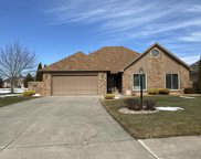 6603 Parsons Court, Fort Wayne image