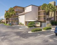3700 S Atlantic Avenue Unit 313, New Smyrna Beach image