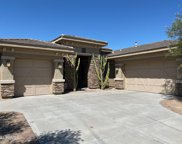 12392 S 181st Drive, Goodyear image