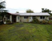 196 MCCALL  ST, Sutherlin image