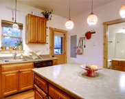 2356 Abbey Court, Steamboat Springs image