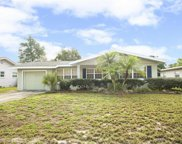 850 N Phelps Avenue, Winter Park image