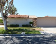 6155 E Driver Road, Palm Springs image