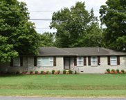 1046 Meadowview Dr, Gallatin image