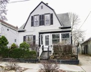 509 Diamond Avenue Se, Grand Rapids image