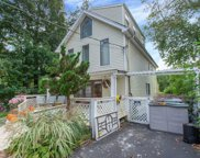 180 Mill River Rd, Oyster Bay image