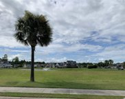 985 Crystal Water Way, Myrtle Beach image