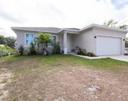 27101 Morgan Rd, Bonita Springs image