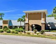 11817 Boynton Lane Unit 11817, New Port Richey image