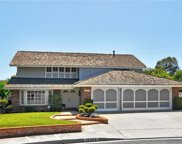 18163 Sigmond Circle, Fountain Valley image