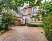 11828 Brookhill Lane, Dallas image