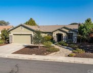 2455 Winding Brook Road, Paso Robles image
