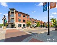 1505 Pearl Street Unit 203, Boulder image