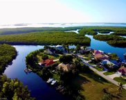 14909 Caleb DR, Fort Myers image
