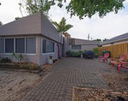738 103rd Ave N, Naples image