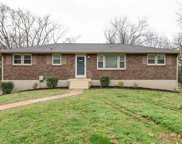 156 Chippendale Dr, Hendersonville image