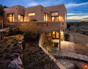 1503 Eagle Ridge Road NE, Albuquerque image